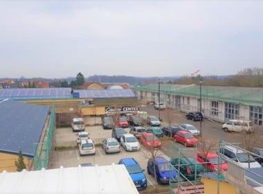 Dorf Mecklenburg - Solaranlage-Kaufen.jpeg