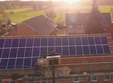 Kläden Photovoltaik kaufen - Solaranlage-Kosten.png