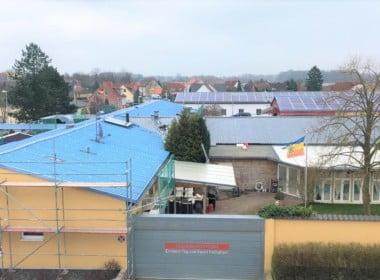 Dorf Mecklenburg - Solaranlage-Ratgeber.jpeg
