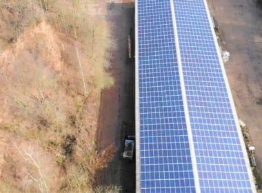 Teistungen - Solaranlage-kaufen-1.jpg
