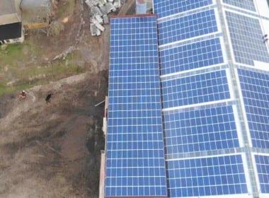 Hohengöhren 692,27 kWp – Solaranlage kaufen und Steuern sparen - Solaranlage-kaufen-schlüsselfertig.jpg