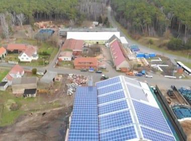 Hohengöhren 692,27 kWp – Solaranlage kaufen und Steuern sparen - Solaranlage-schlüsselfertig-kaufen.jpg