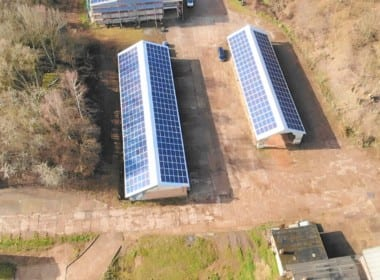 Teistungen - Solaranlagekaufen.jpg