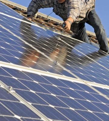 sunshine-energy-dachsanierung-dach-verpachtene