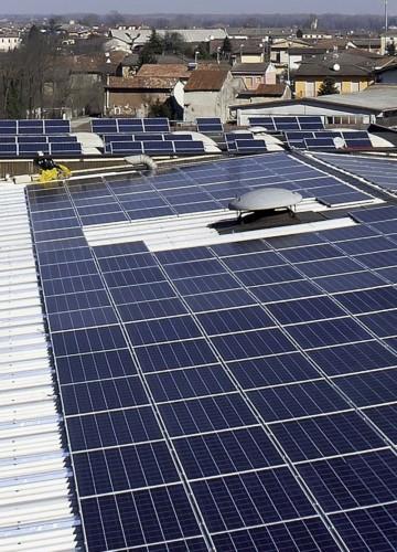 sunshine-energy-photovoltaik-anlage-kaufen01