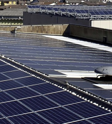 sunshine-energy-photovoltaik-anlage-kaufen02