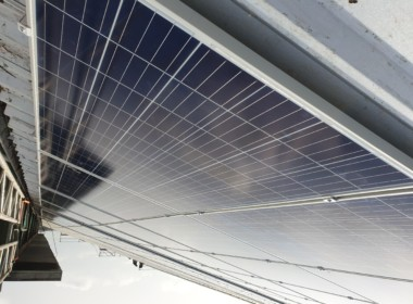 Hohengöhren 692,27 kWp – Solaranlage kaufen und Steuern sparen - 20190306_133925.jpg