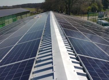 Roppelt 2 – Solaranlage schlüsselfertig kaufen - 5f8d93a3-408b-4ee4-9fb3-1c93e5ca5ca1.jpg