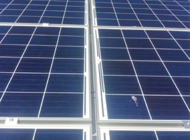 Hohengöhren 692,27 kWp – Solaranlage kaufen und Steuern sparen - Abfindung-Photovoltaik-4.jpg