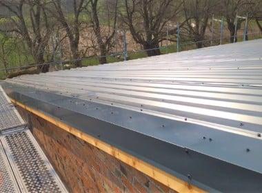 Starkow – Photovoltaik Anlage - Abfindung-Steuerfrei.jpg