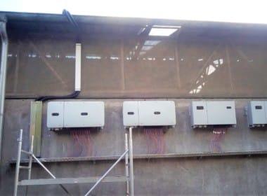 Hohengöhren 692,27 kWp – Solaranlage kaufen und Steuern sparen - Abfindung-versteuern-2.jpg