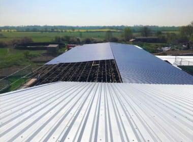 Rehna Photovoltaik Anlage kaufen - Abfindung-versteuern.jpeg