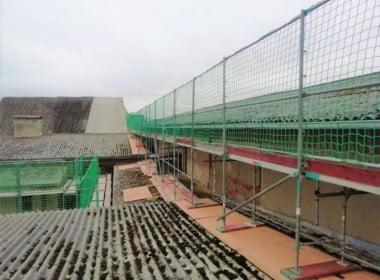 Rehna Photovoltaik Anlage kaufen - Dach-renovieren-1.jpeg