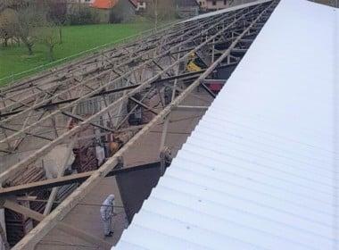Groß Wüstenfelde - Dach-renovieren-2.jpeg