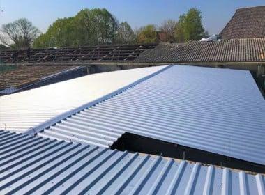 Rehna Photovoltaik Anlage kaufen - Dach-renovieren-3.jpeg
