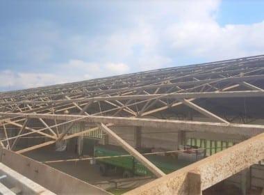 Groß Wüstenfelde - Dach-renovieren.jpeg