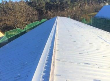 Hohengöhren 692,27 kWp – Solaranlage kaufen und Steuern sparen - Dach-renovieren.jpg