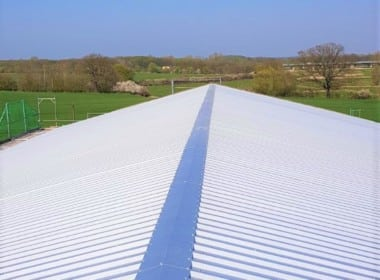 Rehna Photovoltaik Anlage kaufen - Dach-renovieren-4.jpg