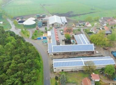 Hohengöhren 692,27 kWp – Solaranlage kaufen und Steuern sparen - Dach-renovieren-5.jpg
