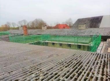 Rehna Photovoltaik Anlage kaufen - Dach-sanieren.jpeg