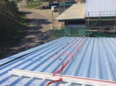 Hohengöhren 692,27 kWp – Solaranlage kaufen und Steuern sparen - Dach-sanieren.jpg