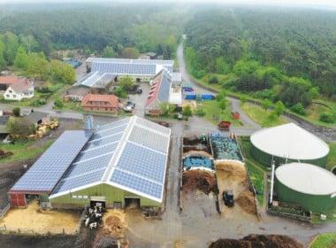 Hohengöhren 692,27 kWp – Solaranlage kaufen und Steuern sparen - Dachfläche-renovieren-1.jpg