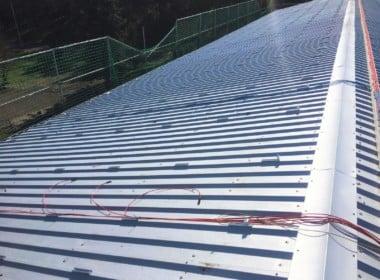 Hohengöhren 692,27 kWp – Solaranlage kaufen und Steuern sparen - Dachsanierung.jpg