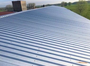 Groß Wüstenfelde - Dachsanierung-kostenlos.jpg