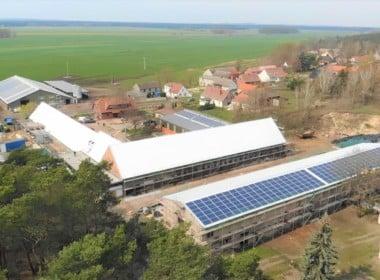 Hohengöhren 692,27 kWp – Solaranlage kaufen und Steuern sparen - Investition-Photovoltaik.jpg