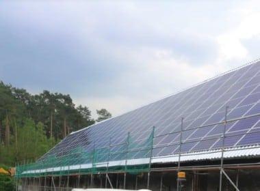 Hohengöhren 692,27 kWp – Solaranlage kaufen und Steuern sparen - Investition-Solar.jpg