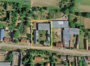 245,58 kWp Photovoltaik Anlage kaufen in Wertlau - Luftbild-Wertlau.png
