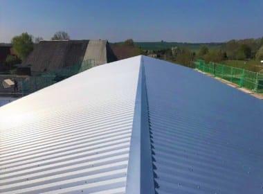 Rehna Photovoltaik Anlage kaufen - Photovoltaik-Anlage-kaufen-1.jpeg
