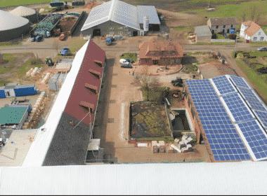 Hohengöhren 692,27 kWp – Solaranlage kaufen und Steuern sparen - Photovoltaik-Anlage-kaufen-1.png