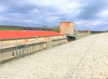 Groß Wüstenfelde - Photovoltaik-Anlage-kaufen-2.jpg