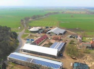 Hohengöhren 692,27 kWp – Solaranlage kaufen und Steuern sparen - Photovoltaik-Investition.jpg