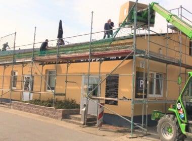 Dorf Mecklenburg - Photovoltaik-kaufen.jpg
