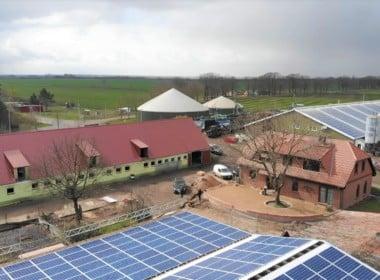 Hohengöhren 692,27 kWp – Solaranlage kaufen und Steuern sparen - Photovoltaik-kaufen1.jpg