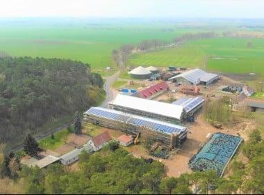 Hohengöhren 692,27 kWp – Solaranlage kaufen und Steuern sparen - Photovoltaikanlage-kaufen.jpg