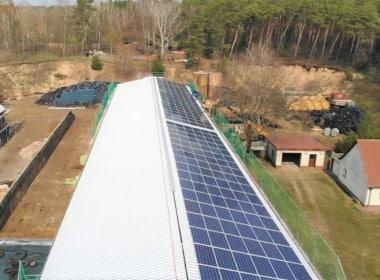 Hohengöhren 692,27 kWp – Solaranlage kaufen und Steuern sparen - Solar-Investition.jpg