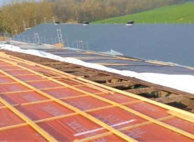 Starkow – Photovoltaik Anlage - Solaranlage-kaufen-3.jpg