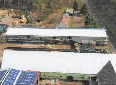 Hohengöhren 692,27 kWp – Solaranlage kaufen und Steuern sparen - Solaranlage-kaufen.jpg