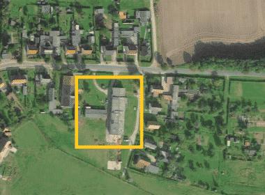 142 kWp Gülzow – Photovoltaik Investition - Solaranlage-kaufen.png