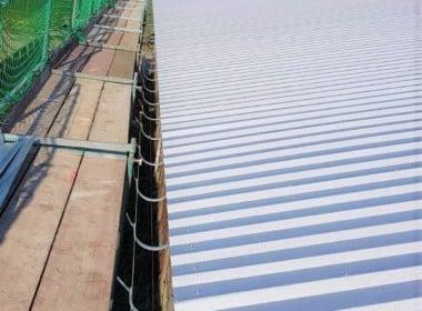 Rehna Photovoltaik Anlage kaufen - Solaranlage-kaufen-7.jpg