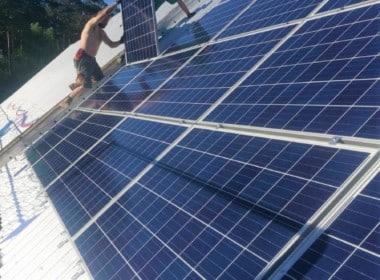 Hohengöhren 692,27 kWp – Solaranlage kaufen und Steuern sparen - Solaranlage-kaufen-8.jpg
