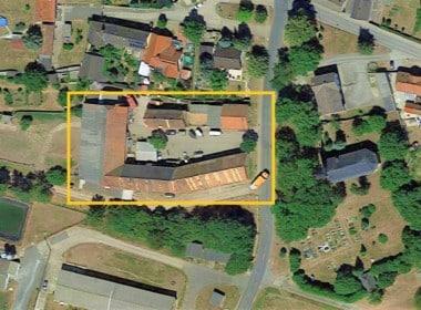 Solaranlage kaufen 180 kWp in Hottelstedt - Solaranlage-kaufen-Photovoltaik-Anlage-kaufen.jpg