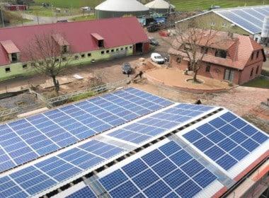 Hohengöhren 692,27 kWp – Solaranlage kaufen und Steuern sparen - Solaranlage-kaufen1.jpg