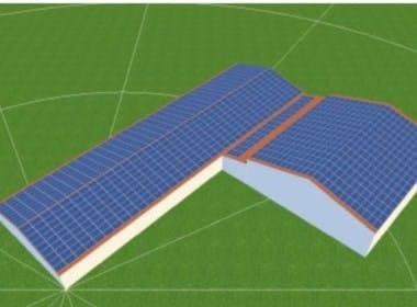 Starkow – Photovoltaik Anlage - Starkow-Planung-SunShine-Energy-Photovoltai-Anlage.jpg