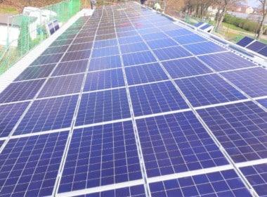 Roppelt 2 – Solaranlage schlüsselfertig kaufen - SunShine-Energy-Solaranlage-kaufen-Plate-.jpg