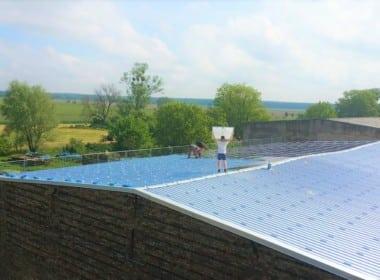 245,58 kWp Photovoltaik Anlage kaufen in Wertlau - Abfindung-steuerfrei-2.jpg