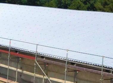 Rehna Photovoltaik Anlage kaufen - Abfindung-steuerfrei.jpeg
